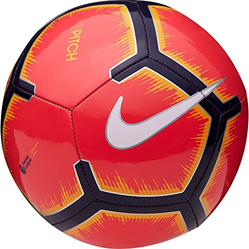 a1c9307b65 Nike premier league the best Amazon price in SaveMoney.es