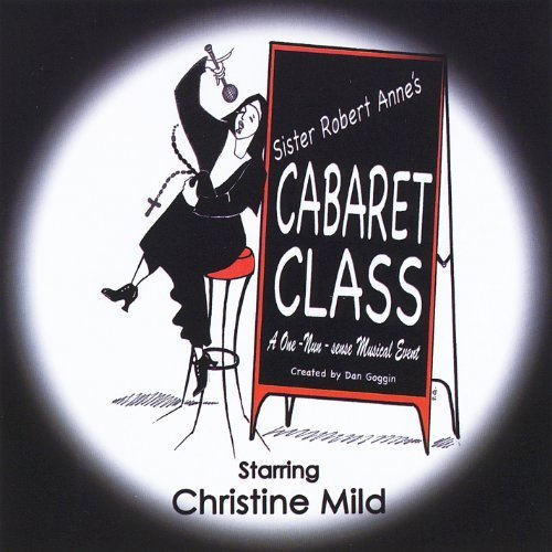 sister-robert-annes-cabaret-class-by-christine-mild-2013-05-04