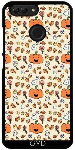ova 2 - Halloween Kritzelt Lustige Gesichter by AnishaCreations (Cute Billig Halloween-süßigkeiten)