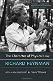 The Character of Physical Law (Mit Press)