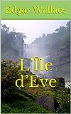 L'Île d'Ève