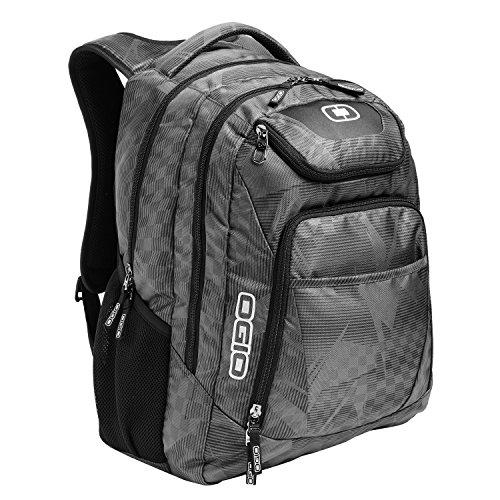 ogio-business-excelsior-sac-a-dos-pour-ordinateur-portable-taille-unique-race-day-argent