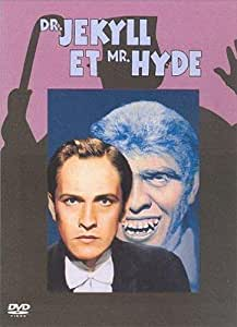 Dr. Jekyll et Mr. Hyde (1931)