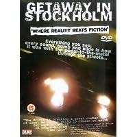 Getaway In Stockholm - Vol.: 1 & 2
