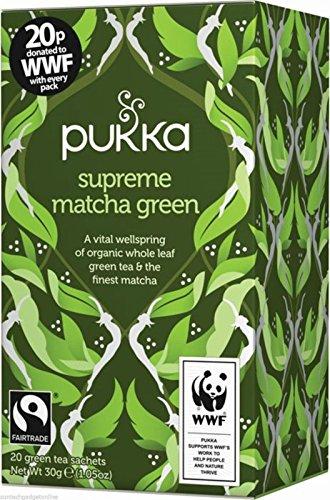 pukka-herbs-supreme-green-matcha-tea-20-sachet