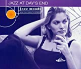 Jazz Moods: Jazz at Days End