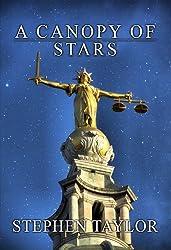 A Canopy Of Stars (A Georgian Troligy Book 2)