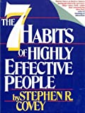 Seven Habits of Highly Effective People/Cassettes