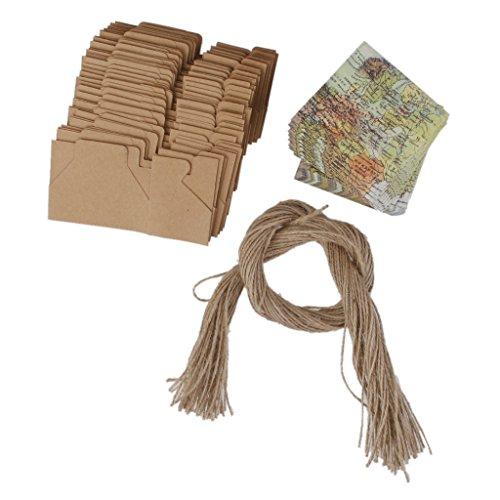 50pcs-artesanales-mapa-cajones-mundo-papel-de-la-boda-favorece-la-caja-de-regalo-cajas-de-regalo-del