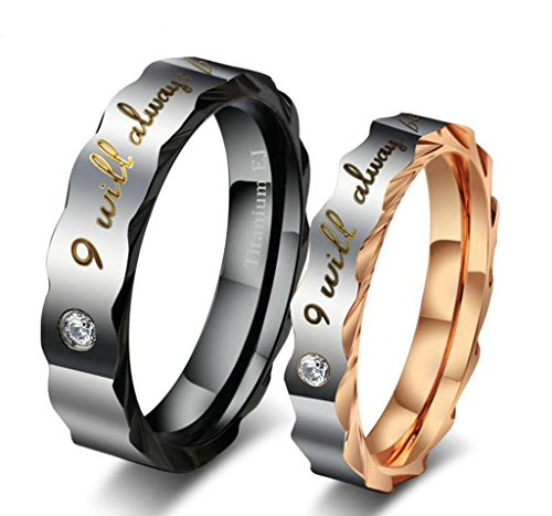 gnzoe-men-ring-engagement-ring-stainless-steel-ring-with-zirconia-ring-love-words-for-1-pcs-size-n-1