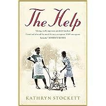 The Help (English Edition)