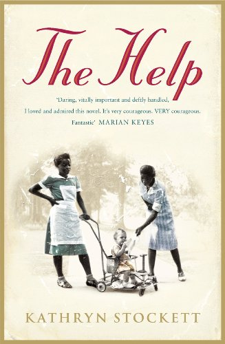 The Help (English Edition) por Kathryn Stockett