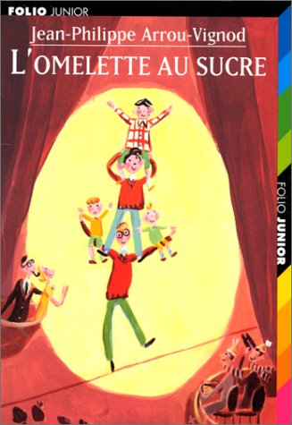 """<a href=""""/node/4275"""">L'omelette au sucre</a>"""