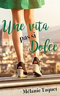 """Résultat de recherche d'images pour """"une vita pas si dolce"""""""