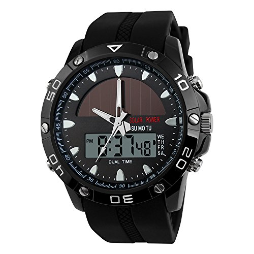 lecxci-solar-digital-watch-50m-waterproof-swimming-sports-watch-gmt-dual-time-display-model-outdoor-