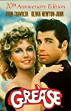 Grease [VHS] [Import USA]