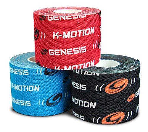 k-motion-kinesiologie-tape-mit-kupfer-infuzion-rollen-5-meter-lange-pr-rolle-blau