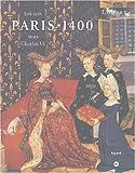 Paris 1400