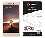 Chevron HD Clear Tempered Glass Screen P...