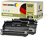2-er Pack TONER EXPERTE® Trommel kompatibel zu DR2100 für Brother DCP-7030 DCP-7040 DCP-7045N HL-2140 HL-2150 HL-2150N HL-2170 HL-2170W MFC-7320 MFC-7340 MFC-7345DN MFC-7440N MFC-7840W