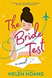 The Bride Test (English Edition)