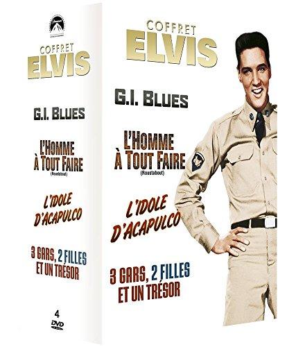 paramount-coffret-elvis-gi-blues-lhomme-a-tout-faire-lidole-dacapulco-3-gars-2-filles-et-un-tresor-f