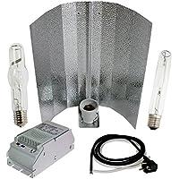 Lampada ai vapori di sodio da 150-W, 250-W, 400-W, 600-W,