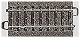 Acquista Märklin 24071 - Binario dritto, 70,8 mm, scartamento H0