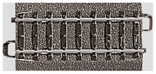 Märklin 24071 H0 Gerades Gleis, 70,8 mm, 1 Gleis