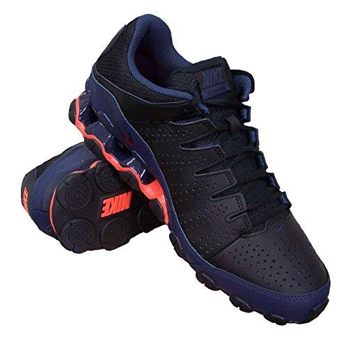 Nike Reax 8 TR Herren Laufschuh, Größe:EU 42.5 (Shox Nike Herren)