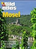 HB Bildatlas Mosel -
