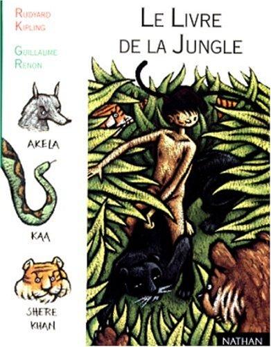 """<a href=""""/node/9193"""">Le livre de la jungle</a>"""