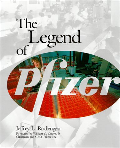 the-legend-of-pfizer