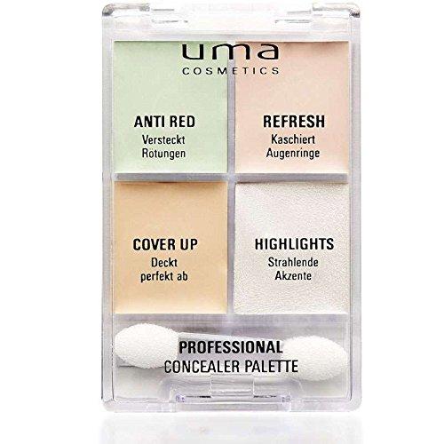 uma-professional-concealer-palette