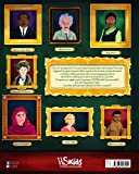Supereroi-senza-mantello-Scopri-il-superpotere-di-20-celebri-personaggi-e-riconoscerai-il-tuo