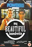 My Beautiful Laundrette [DVD] (1985)