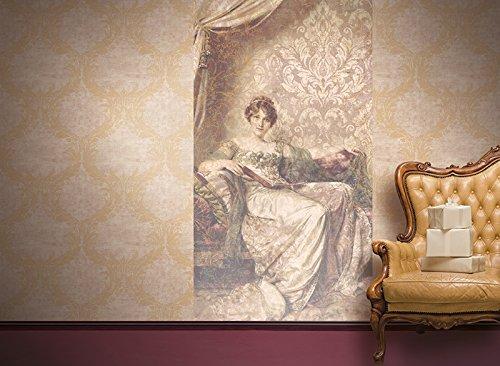papier-de-parato-altagamma-toujours-18590-panneau-effet-vieilli