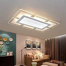 suchergebnis auf f r led beleuchtung wohnzimmer. Black Bedroom Furniture Sets. Home Design Ideas