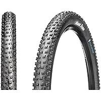 Arisun Fahrrad Reifen Mount Emmons KD //// alle Größen