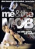 the Mob bitte geht's kostenlos online stream