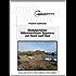 MeinWomo Stellplatzführer Spanien Mittelmeerküste  von Nord nach Süd: 4. aktualisierte und erweiterte Auflage, 2017