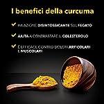 Golden-Milk-5-Confezioni-da-10-Capsule-Compatibili-Nescaf-Dolce-Gusto-50-capsule