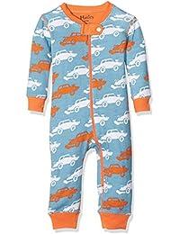 Hatley Pyjama Bébé garçon