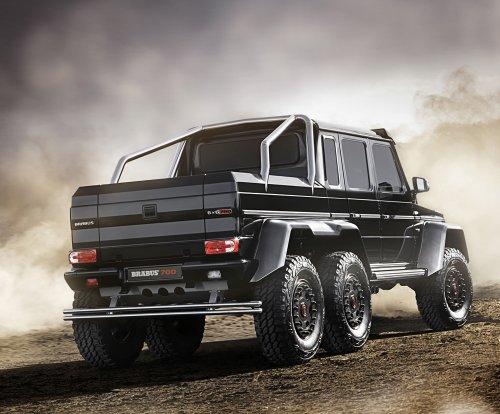 classic-und-muscle-car-anzeigen-und-auto-art-brabus-mercedes-benz-b63s-7006x-62014-truck-kunstdruck-
