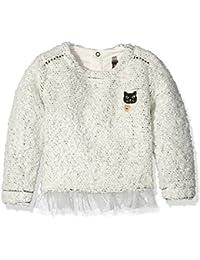 Catimini Ci15043, Sweat-Shirt Fille