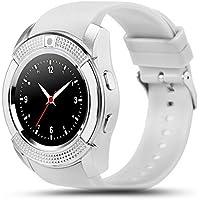 Ailina Wireless Smart Watch Touch screen smart