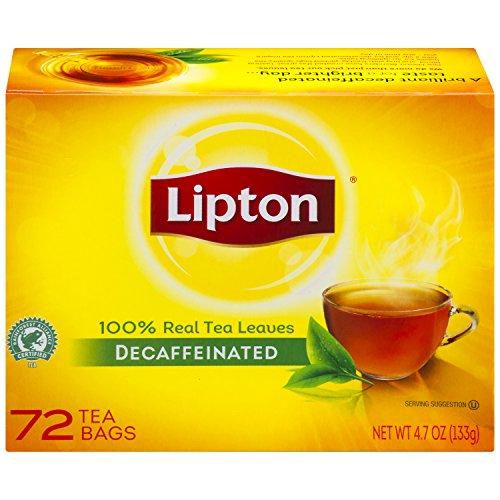 tea-bags-decaffeinated-72-bags-box