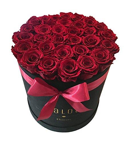 Lalou Flowers