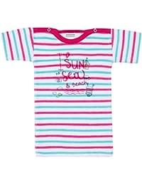 Absorba Mariniere Sun, Camiseta sin Mangas para Bebés