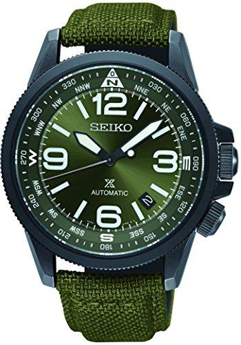 SEIKO SRPC33K1